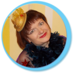 Ирина Караваева - проводит тренинг онлайн бесплатно