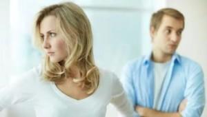 спасти семью от развода